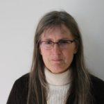 Paula Wheadon